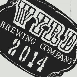 Wyrd Brewing