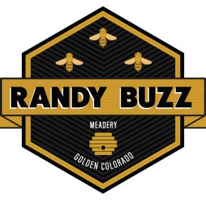 Randy Buzz Meadery