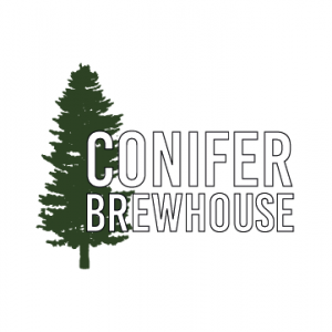 Conifer Brewhouse