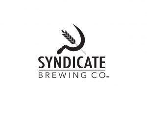 Syndicate Brewing