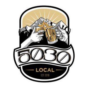 5030 Local