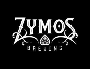 Zymos Brewing