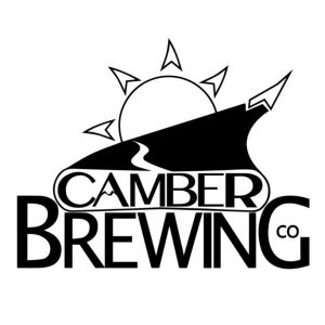 Camber Brewing Company