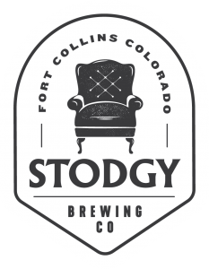 Stodgy Brewing Company