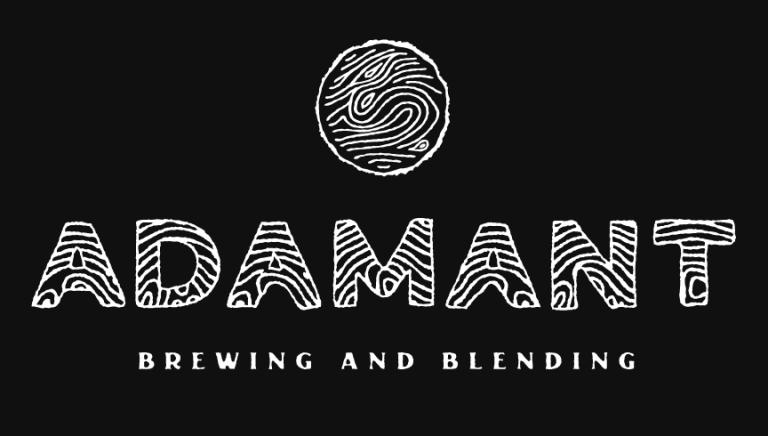 Adamant Brewing Company