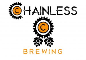 Chainless Brewing