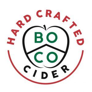 BOCO Cider