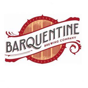 Barquentine Brewing Company