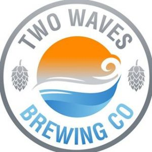 Two Waves Brewing