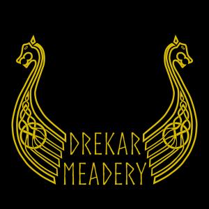 Drekar Meadery