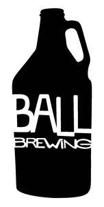 Ball Brewing
