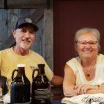 Meet Randy Friederich – Retired in Beer Country