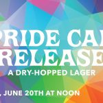 Colorado Brewery Pride 2020
