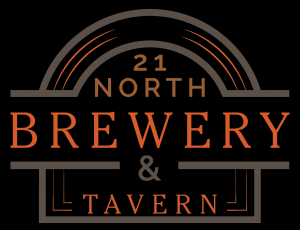 21 North Brewery and Tavern