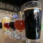 How To Plan The Perfect Brewery Tour