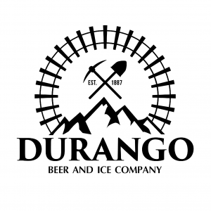 Durango Beer and Ice Company