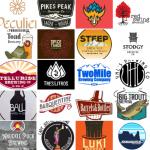 Colorado Brewery Class of 2020