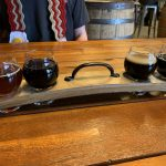 CO Style Guide: 10 Stouts to Try Before Stout Month is Over