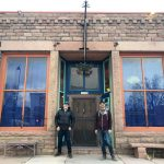 Colorado Brewery Class of 2021