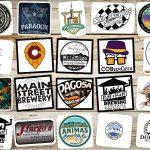 Southwest Colorado Brewery Tour