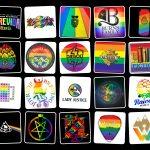 Colorado Brewery Pride 2021