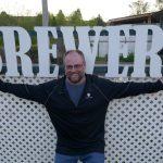 "Meet Ryan Sethre – Riding the ""Ryan Express"""