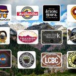 San Juan Mountain Brewery Tour